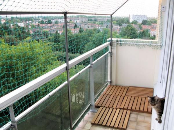 Cerrar balcones fabulous terrazas y balcones imagenes with cerrar un balcon with cerrar - Como cerrar una terraza ...